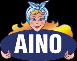 Ainologo